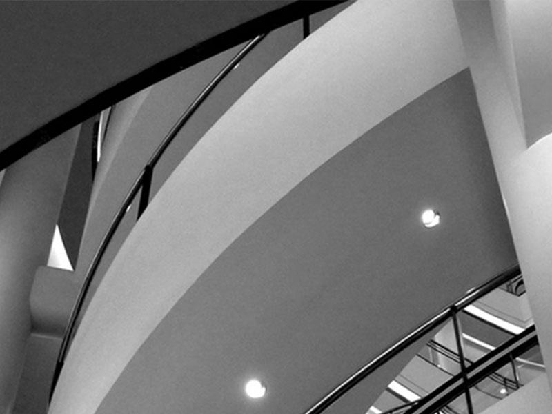 gallery tresse costruzioni