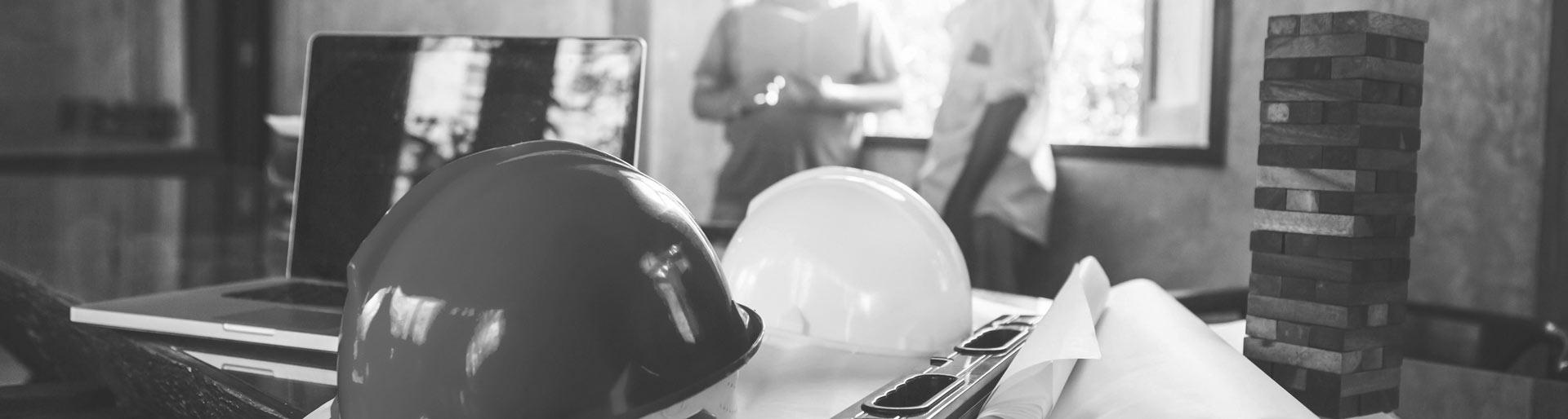 tressecostruzioni-consulenza-header