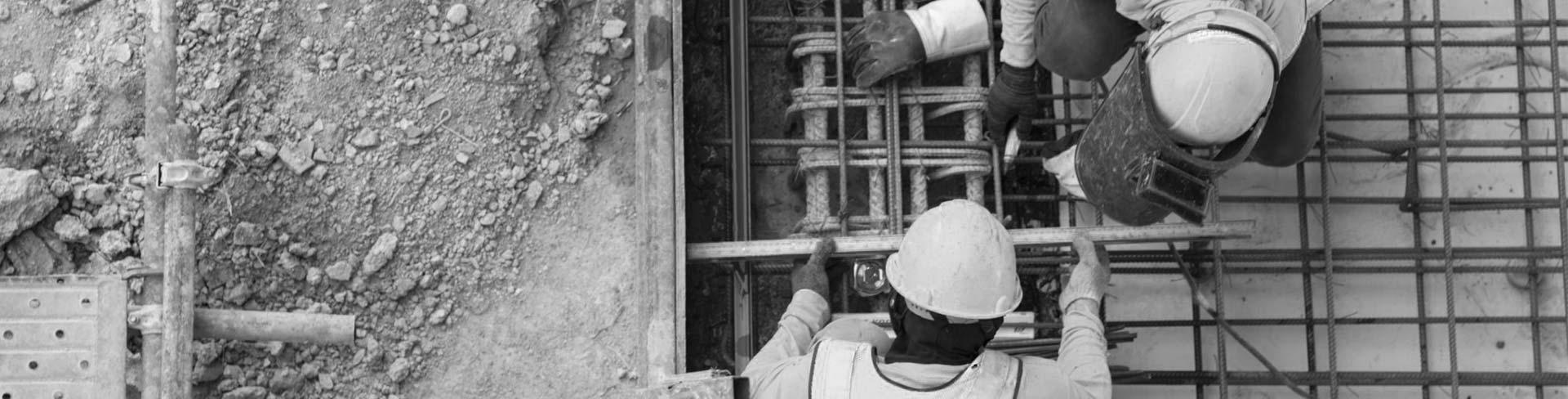 tressecostruzioni-servizi-header-4