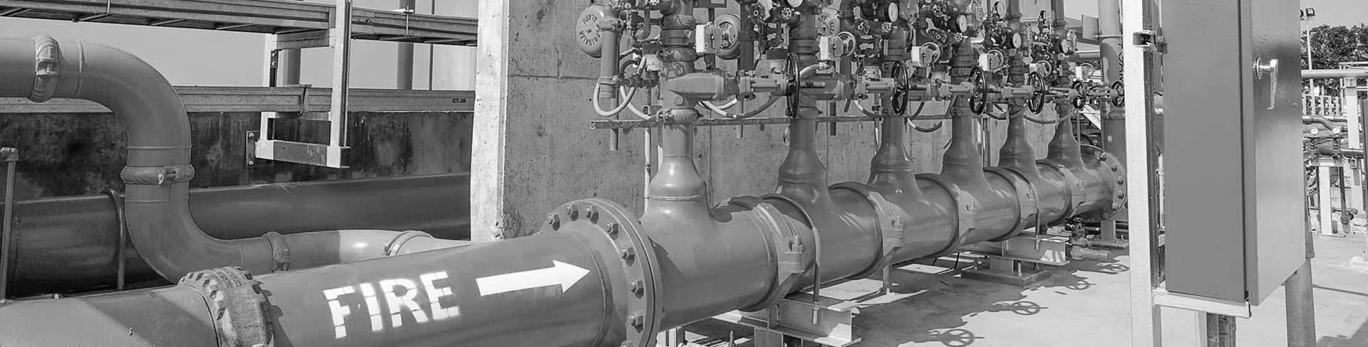 tressecostruzioni-settori-impianto-antincendi