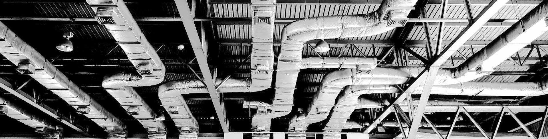 tressecostruzioni-settori-impianto-aria-header