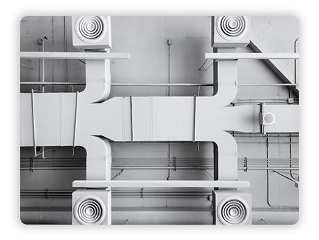 tressecostruzioni-settori-impianto-aria