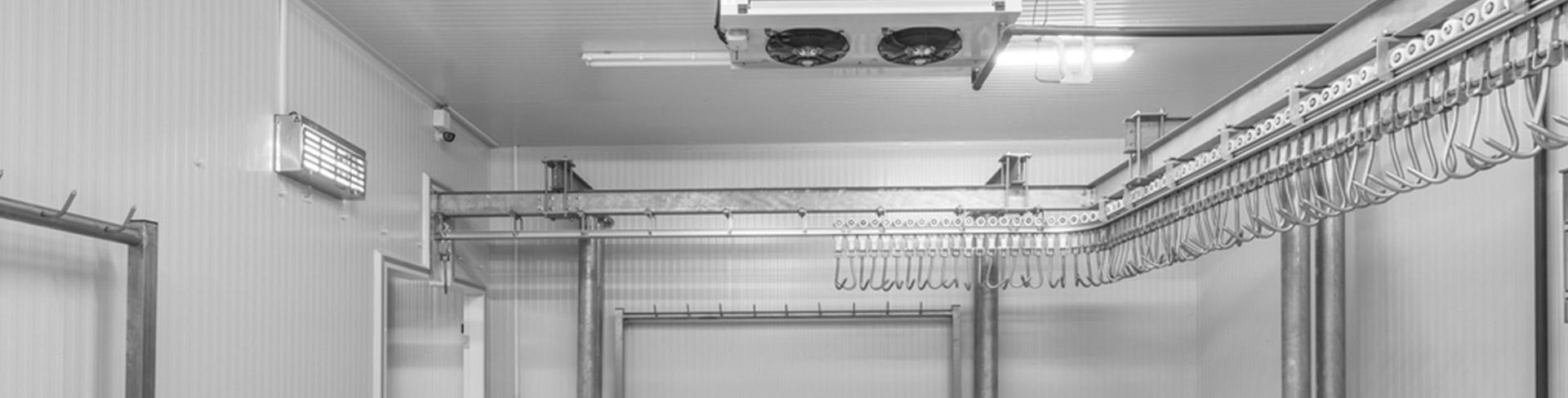 tressecostruzioni-settori-impianto-frigo-header