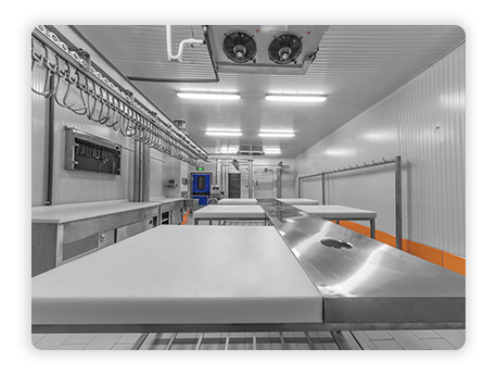 tressecostruzioni-settori-impianto-frigo